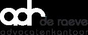 Advocatenkantoor De Raeve – Limburg (Advocaat Zonhoven)